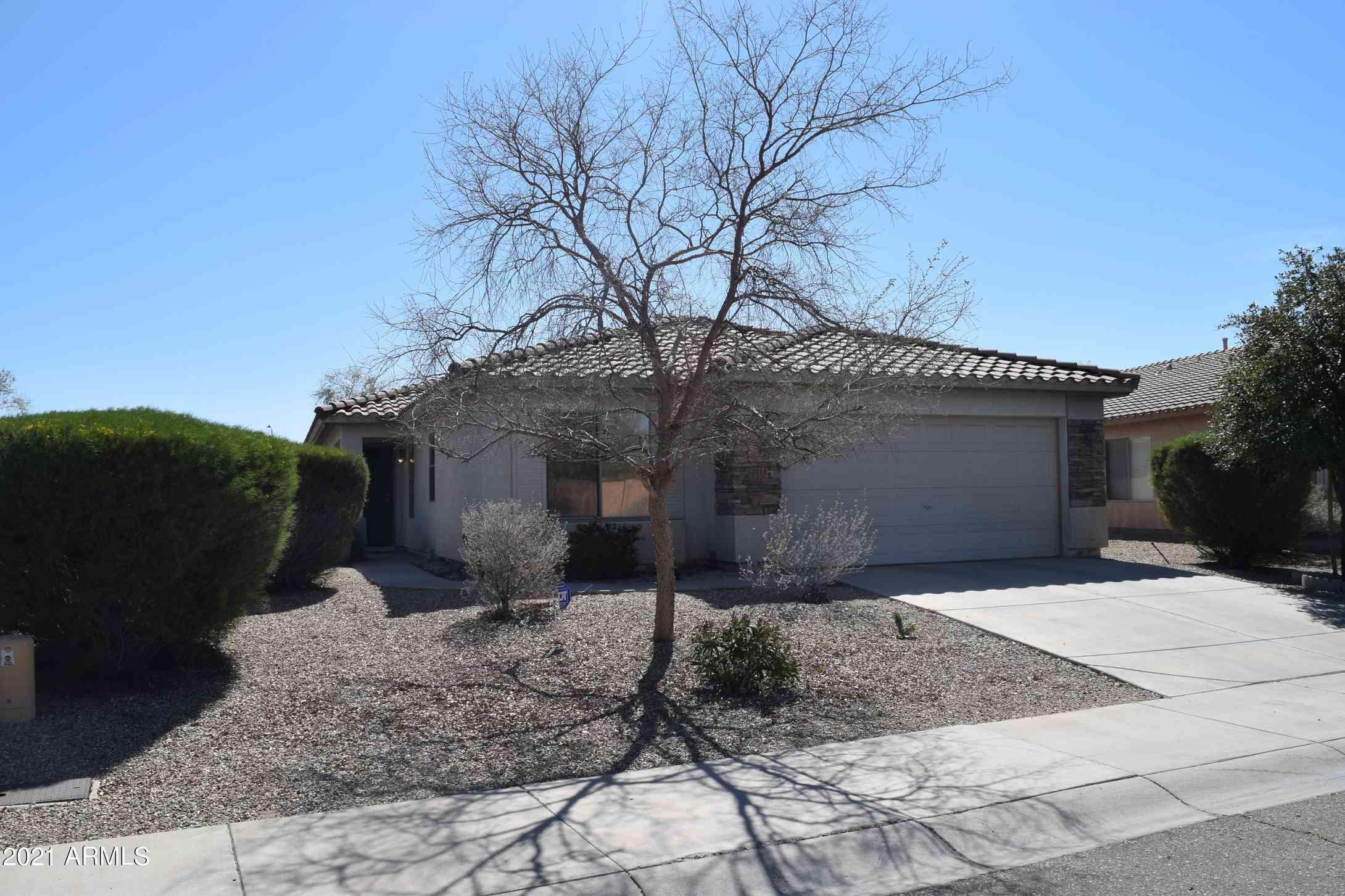 2211 W NANCY Lane, Phoenix, AZ, 85041,