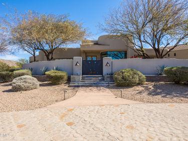 12129 N 114th Way, Scottsdale, AZ, 85259,