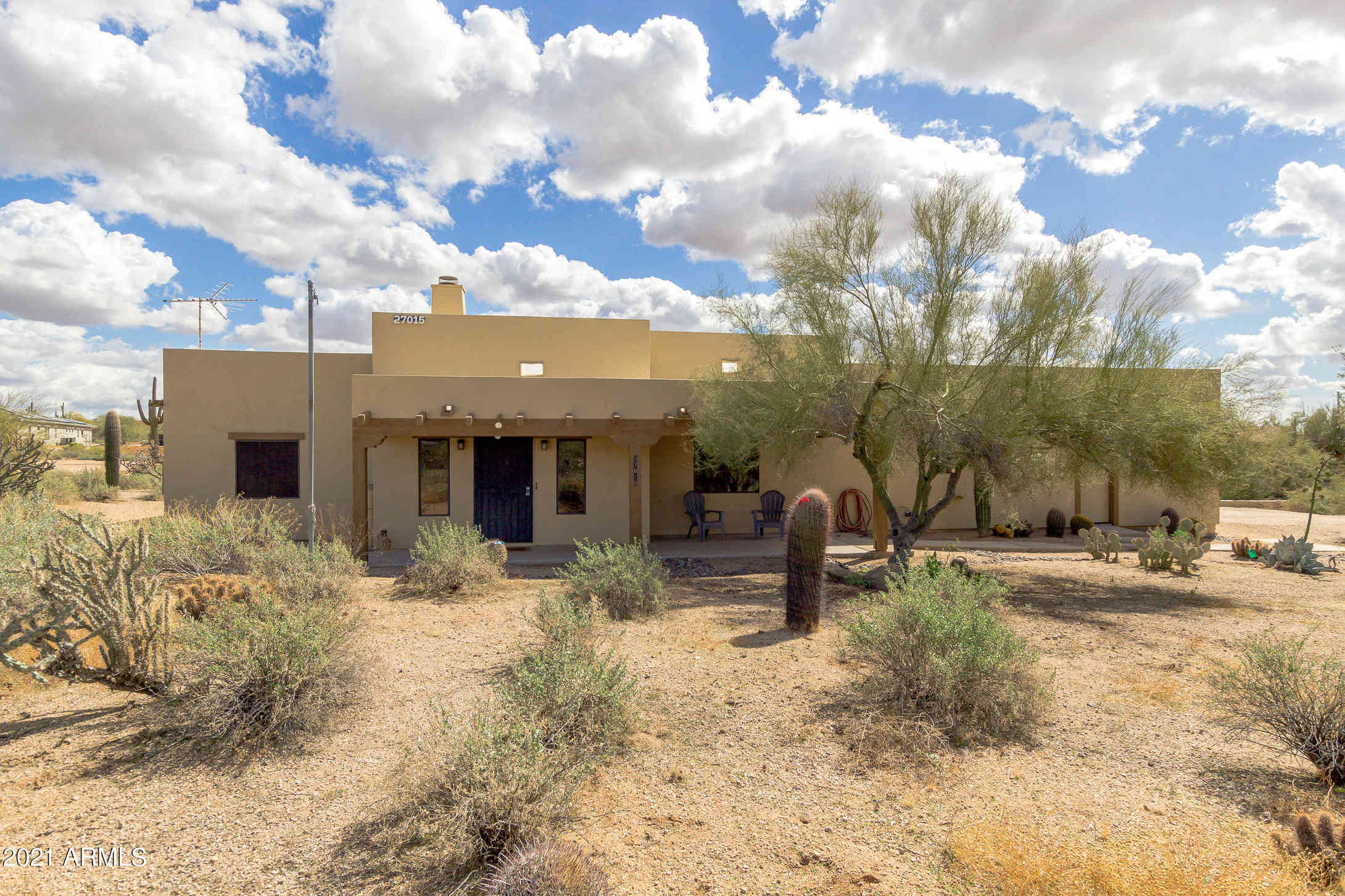 27015 N 65TH Place, Scottsdale, AZ, 85266,