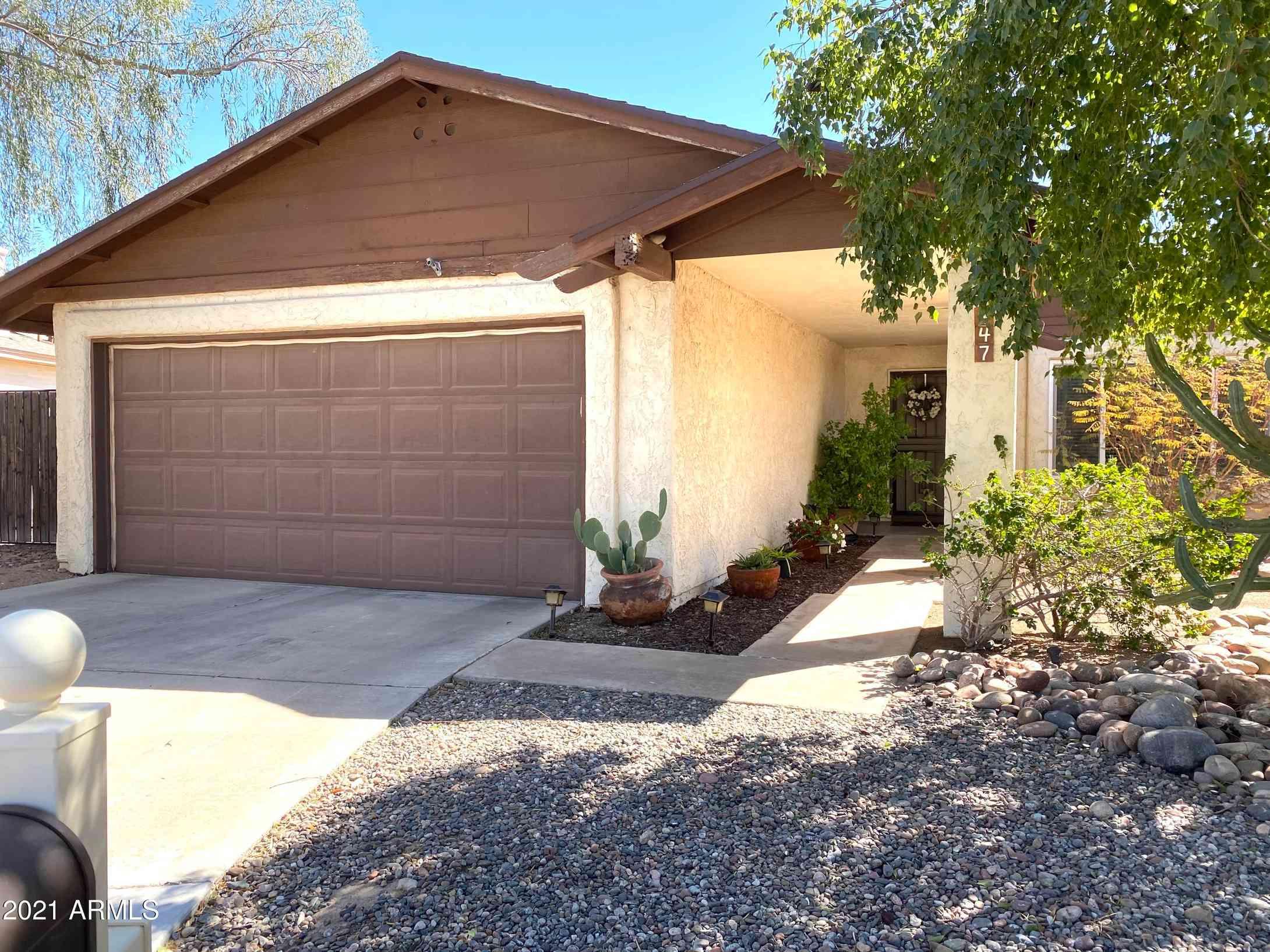 947 N 87TH Way, Scottsdale, AZ, 85257,