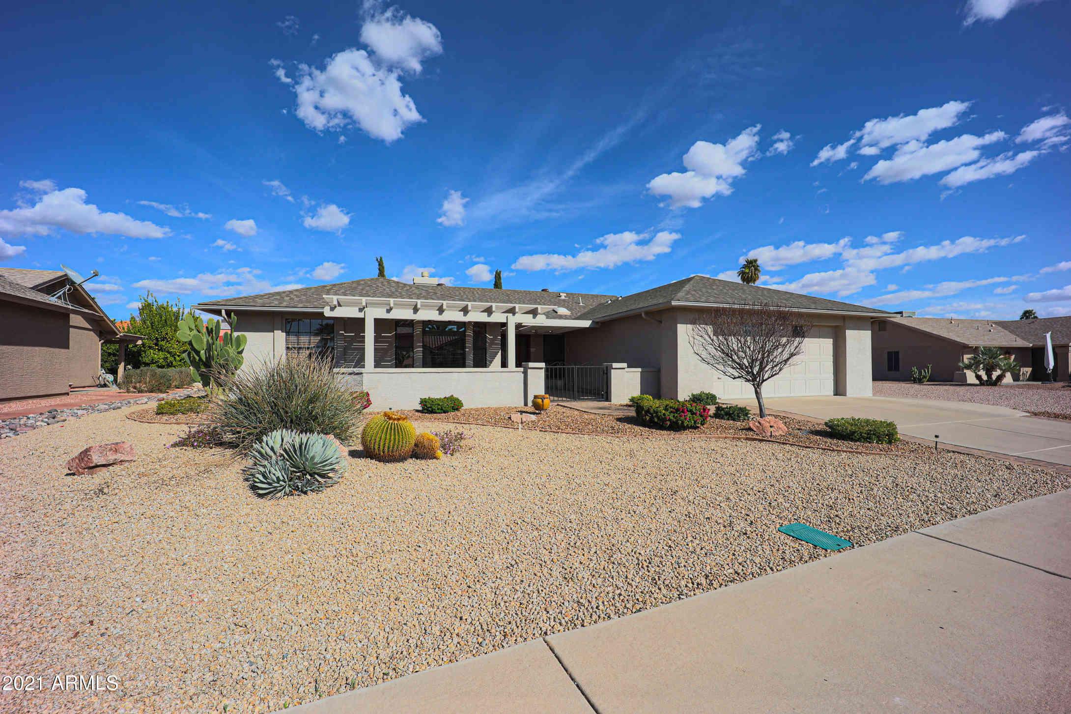 2394 LEISURE WORLD --, Mesa, AZ, 85206,