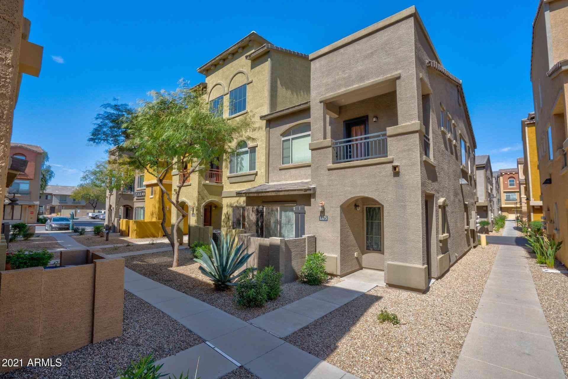 2150 W ALAMEDA Road #1376, Phoenix, AZ, 85085,