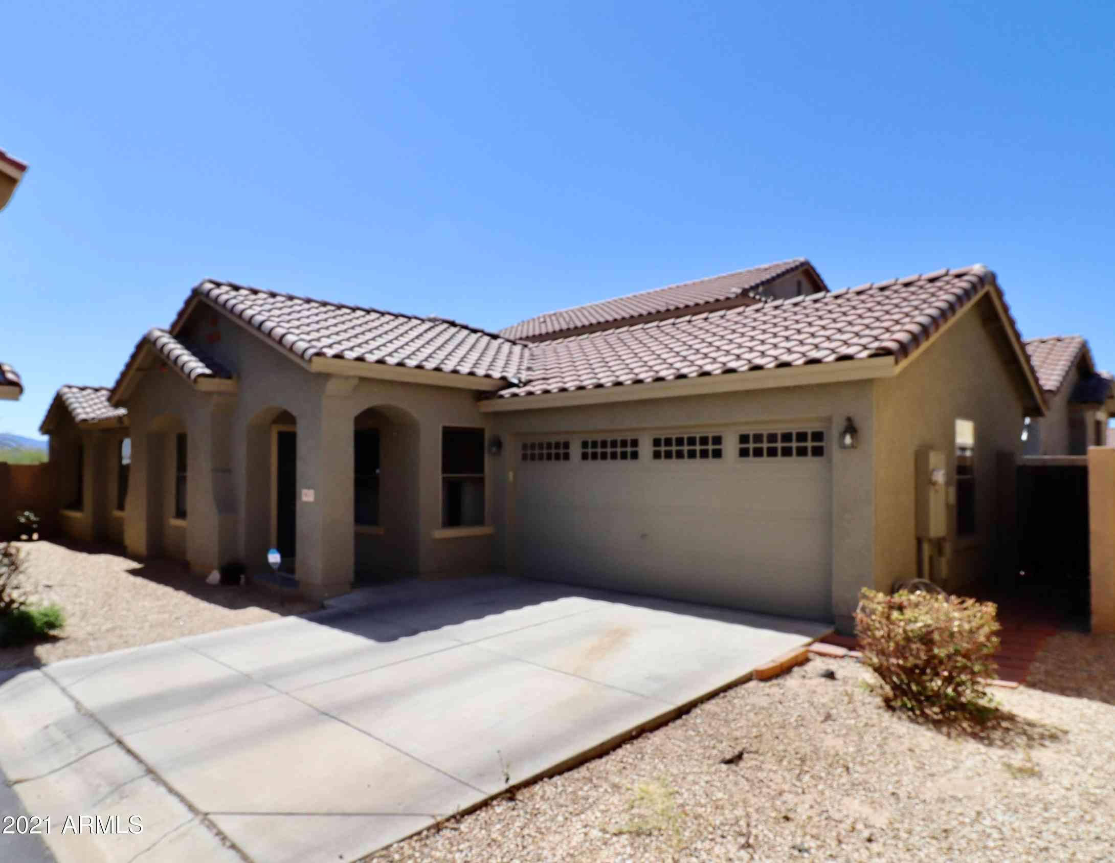 9411 W EATON Road, Phoenix, AZ, 85037,