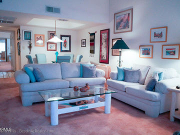 9465 N 92ND Street #213, Scottsdale, AZ, 85258,