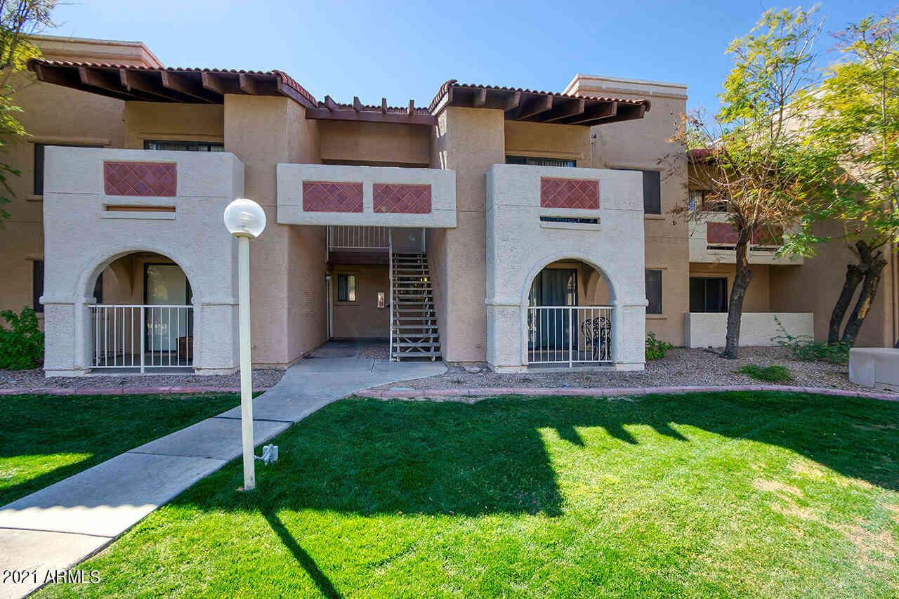 5757 W EUGIE Avenue #1005, Glendale, AZ, 85304,