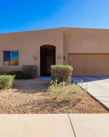 1521 W GROVE Street Phoenix, AZ, 85041