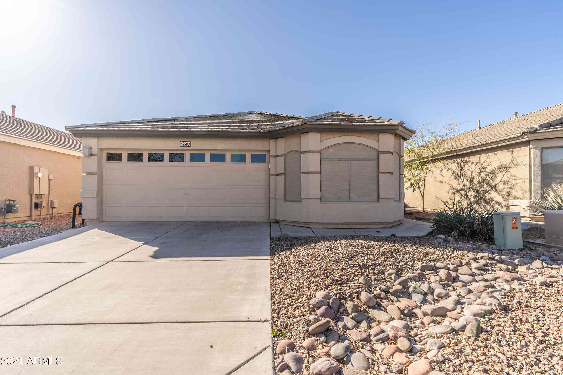 42503 W HILLMAN Drive, Maricopa, AZ, 85138,