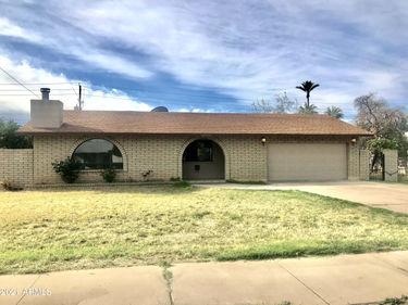 1325 W PEPPER Place, Mesa, AZ, 85201,