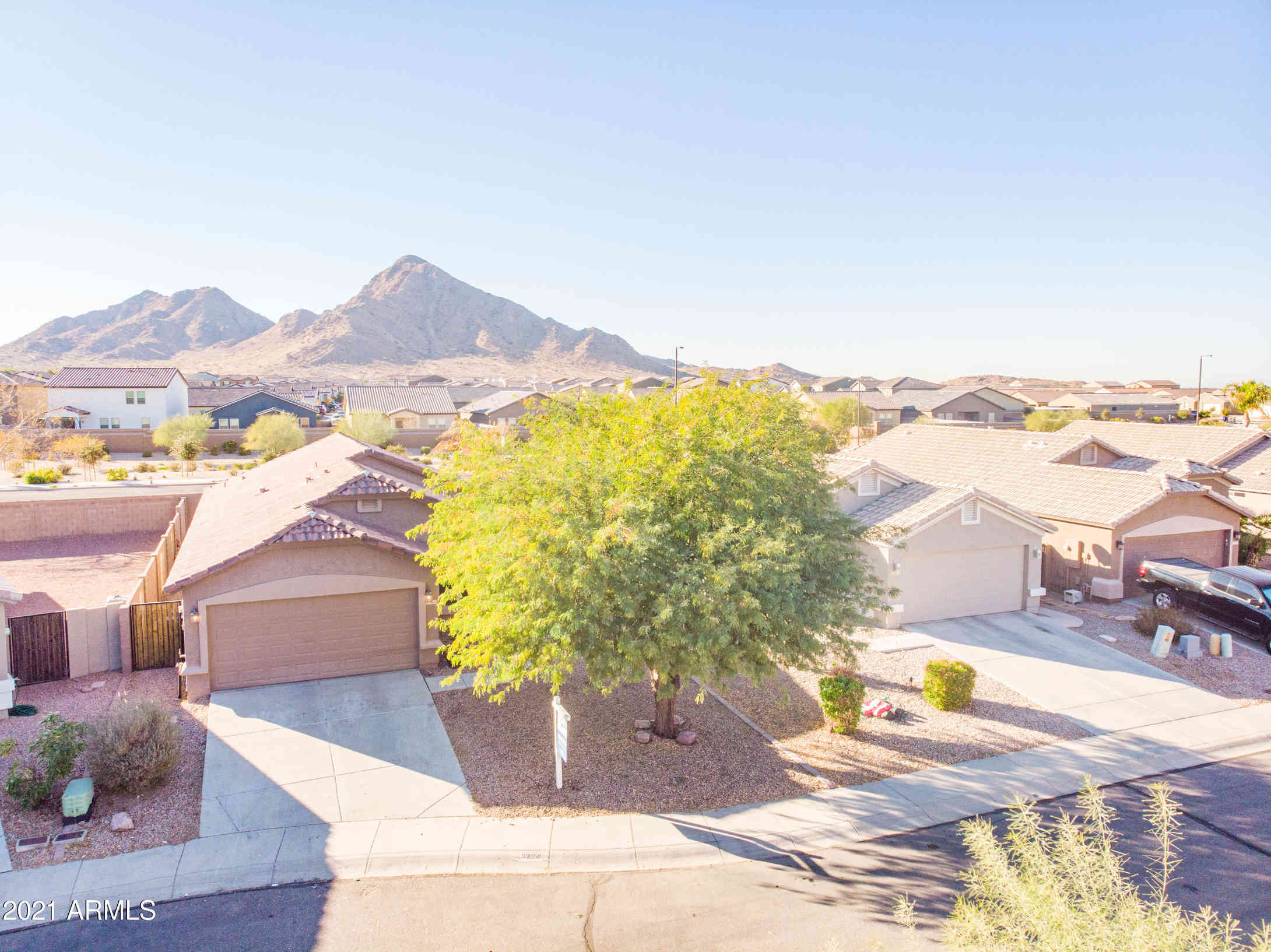 33658 N Mercedes Drive, Queen Creek, AZ, 85142,
