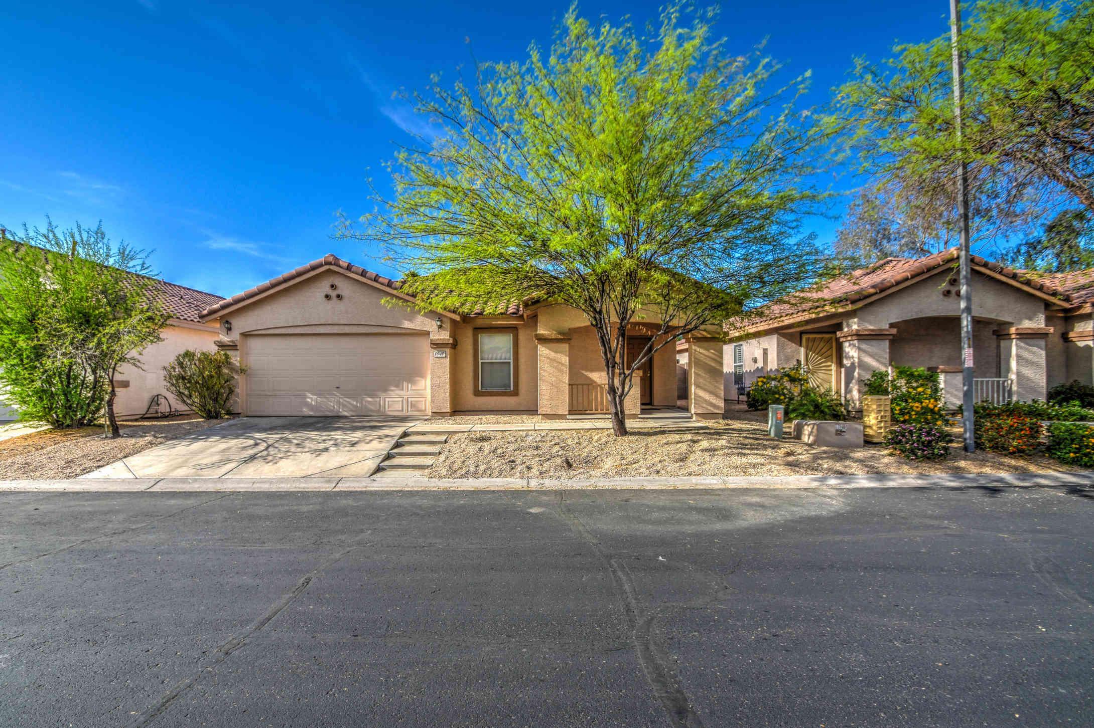 8948 E ARIZONA PARK Place, Scottsdale, AZ, 85260,