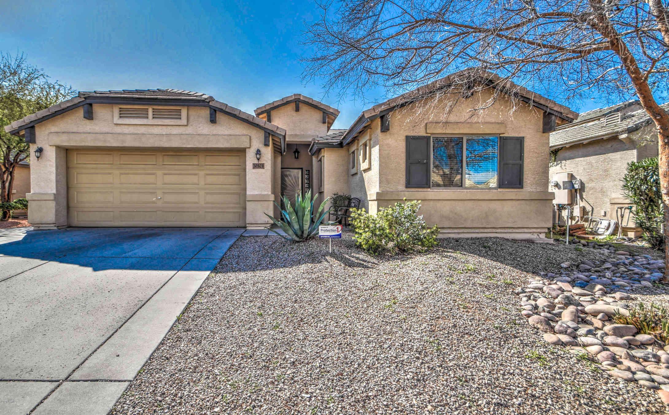10321 W ATLANTIS Way, Tolleson, AZ, 85353,