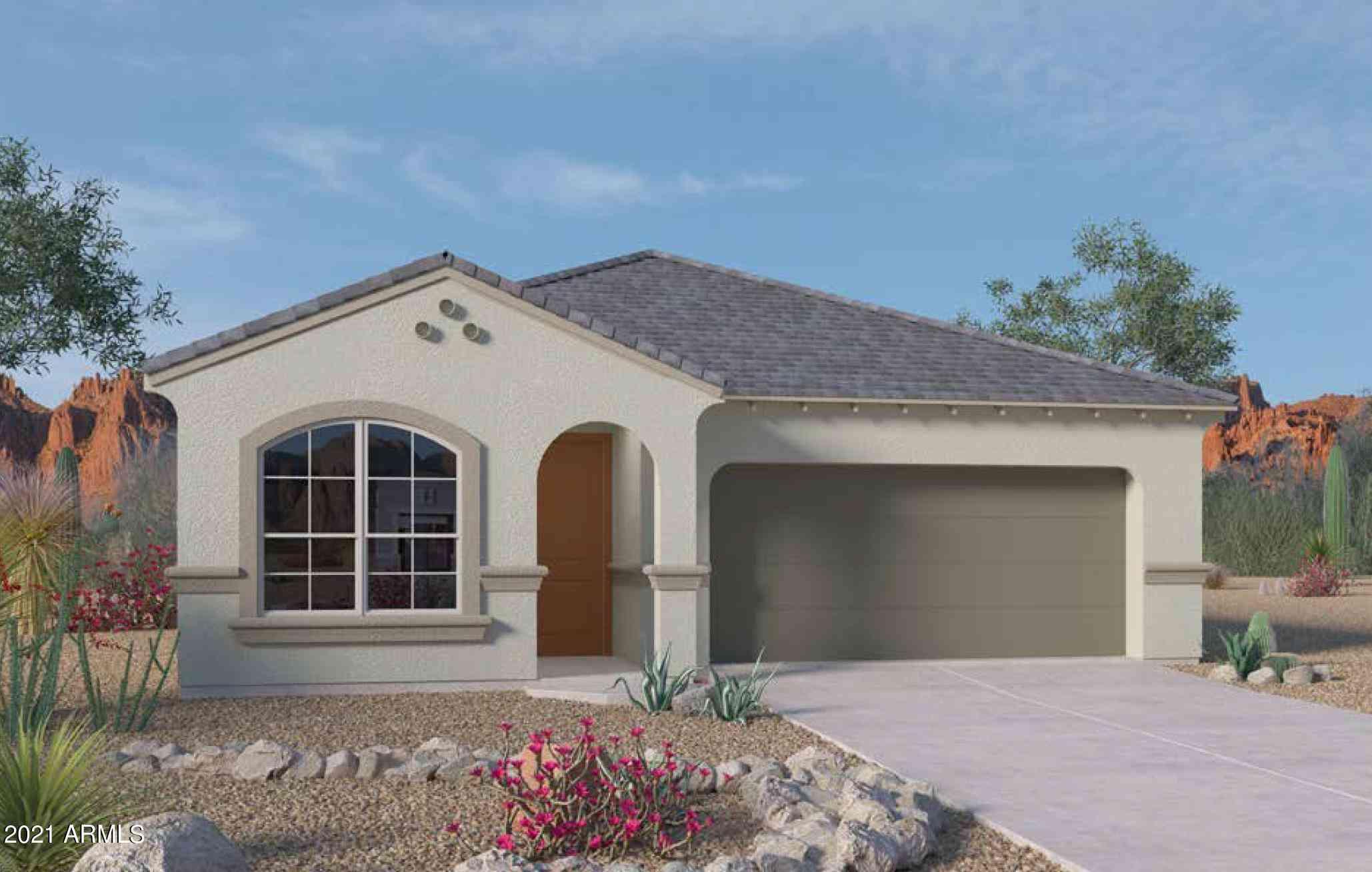 38090 W SAN ALVAREZ Avenue, Maricopa, AZ, 85138,