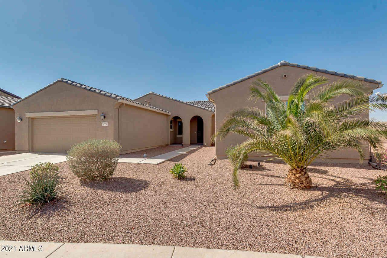 20226 N SNOWFLAKE Drive, Maricopa, AZ, 85138,