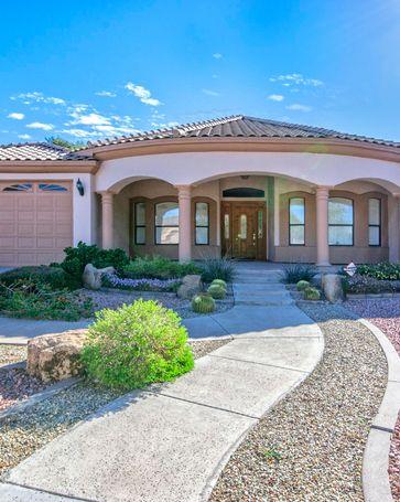 13245 N 13TH Lane Phoenix, AZ, 85029