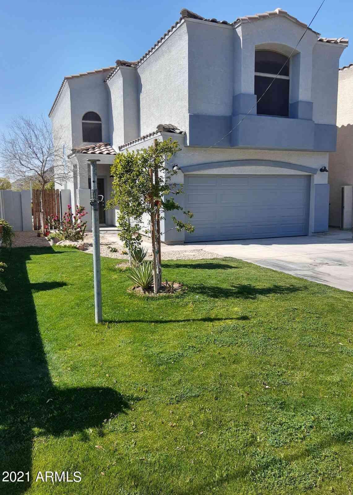 10020 N 14TH Street #A, Phoenix, AZ, 85020,