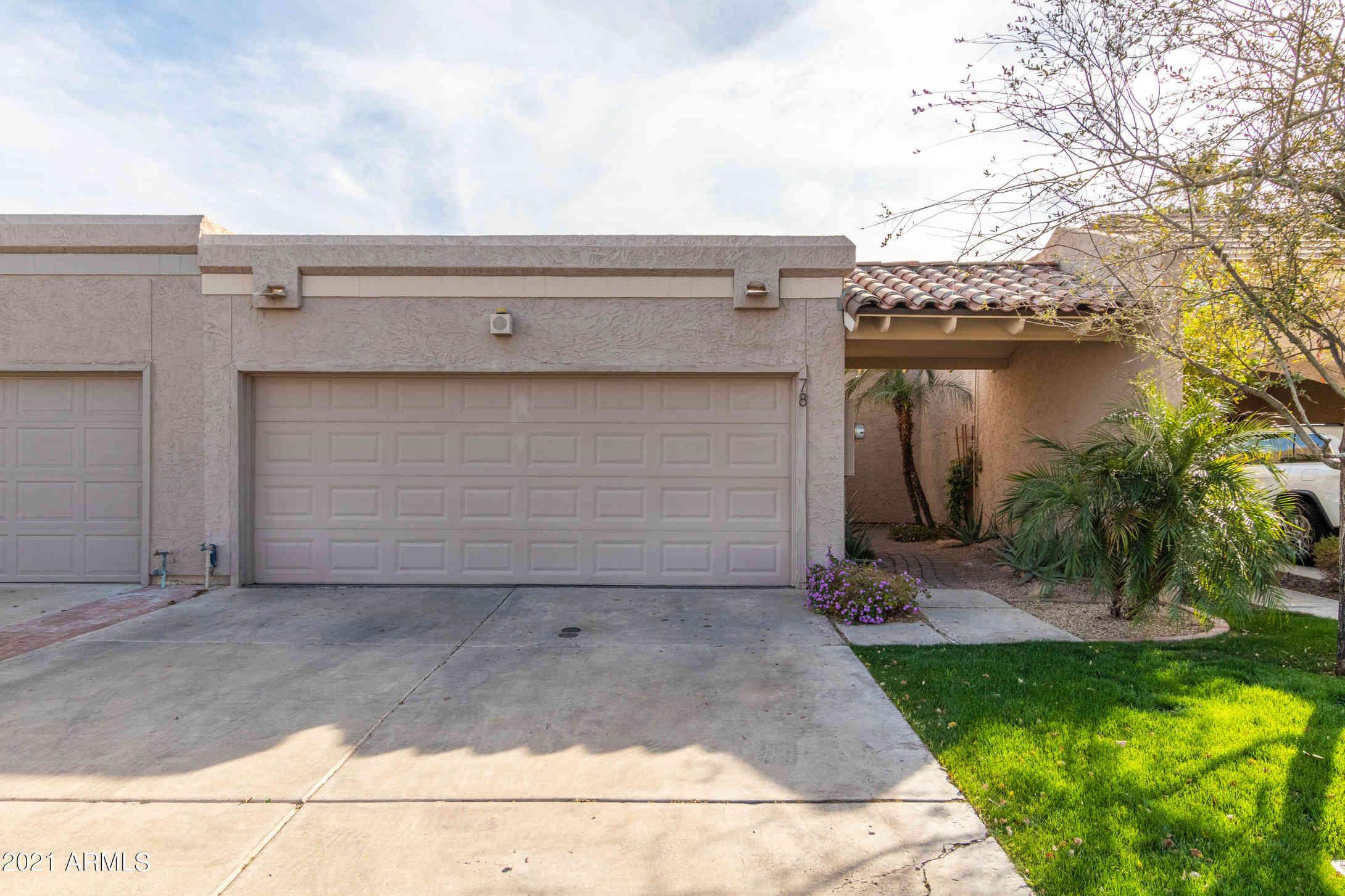 8100 E CAMELBACK Road #78, Scottsdale, AZ, 85251,