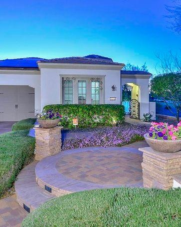 30150 N 129th Glen Peoria, AZ, 85383