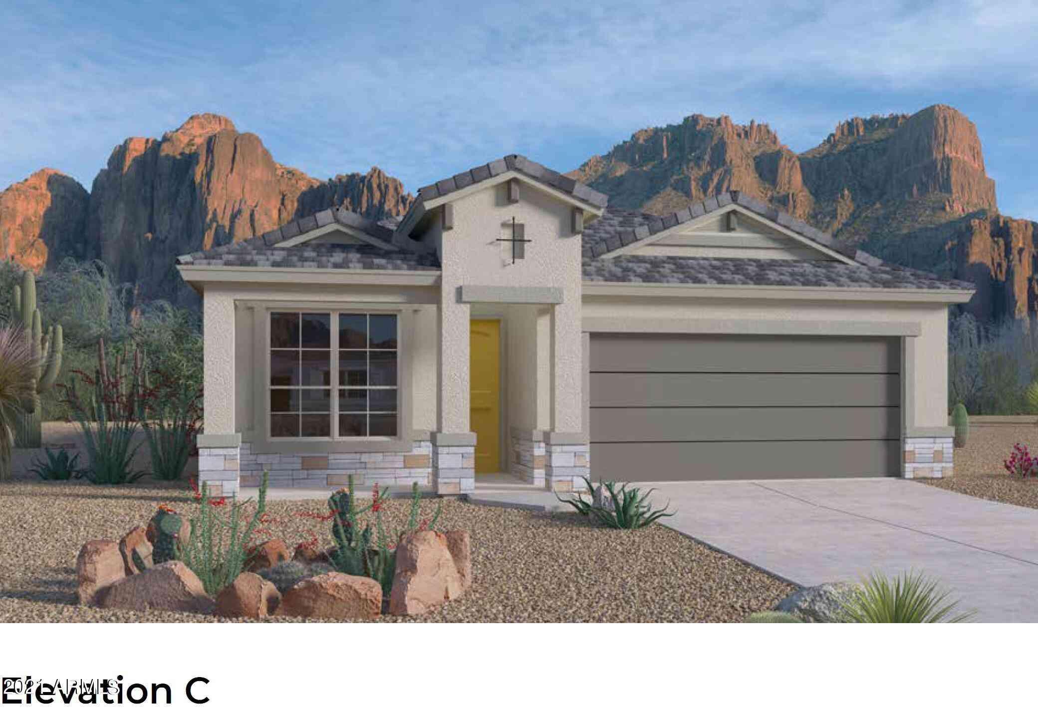 38173 W SAN SISTO Avenue, Maricopa, AZ, 85138,