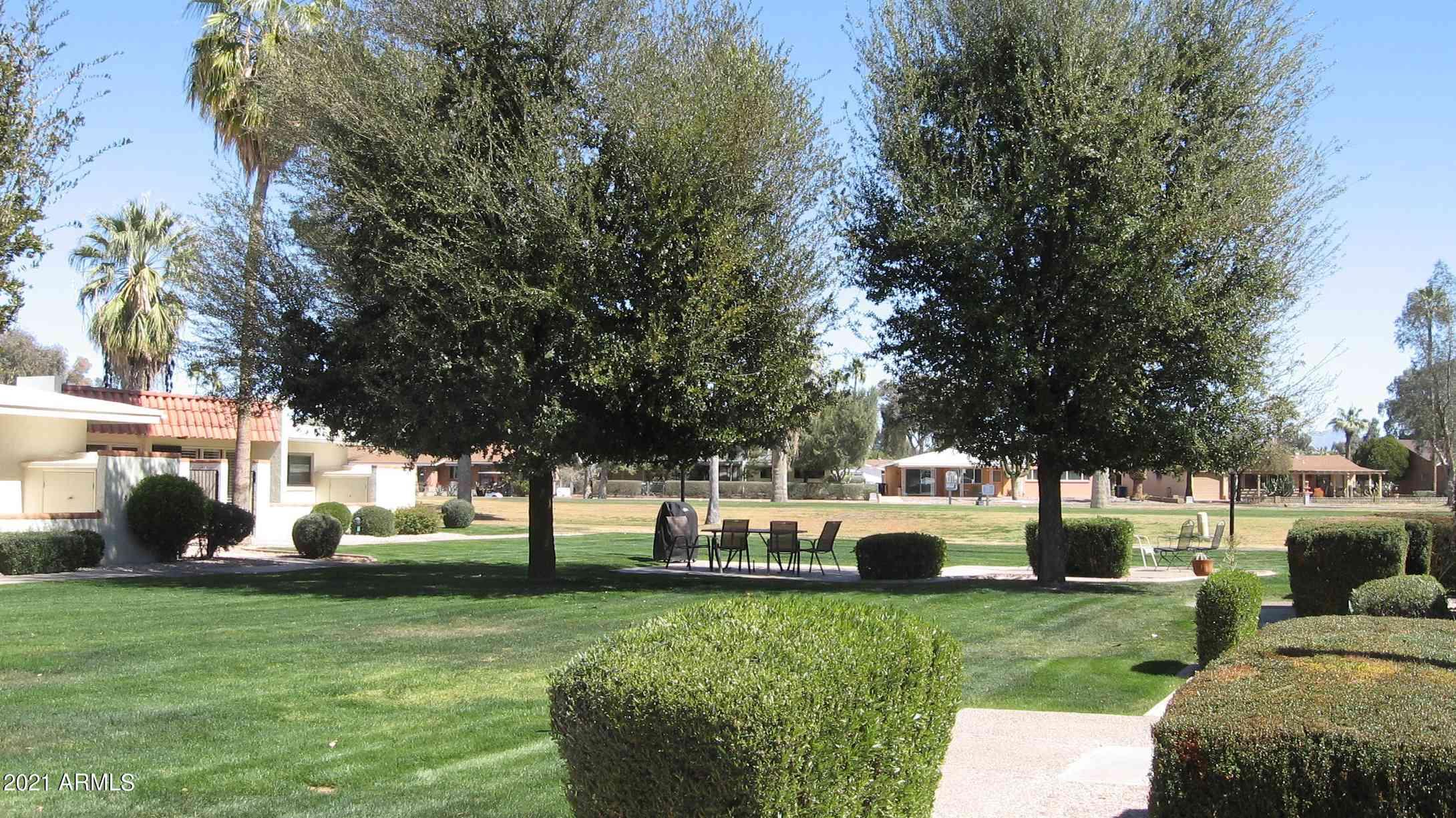 649 S POWER Road #369, Mesa, AZ, 85206,