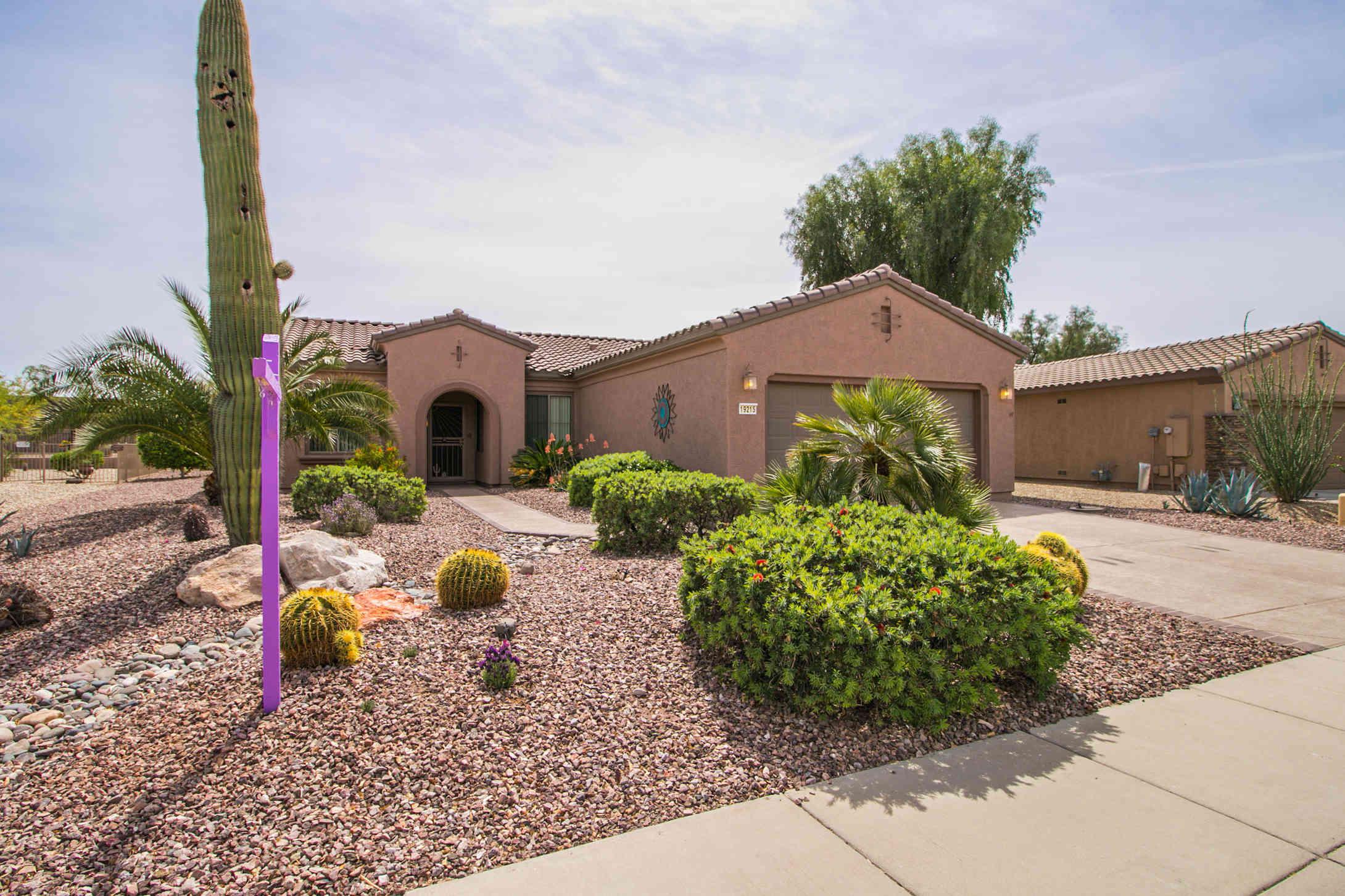 19215 N GUARDIAN Lane, Surprise, AZ, 85387,