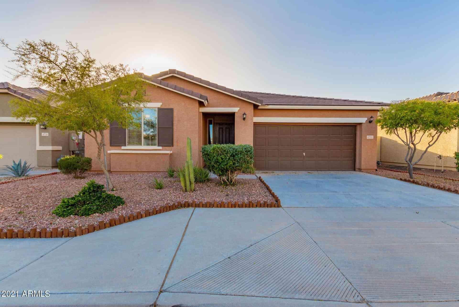 4706 S 102ND Lane, Tolleson, AZ, 85353,