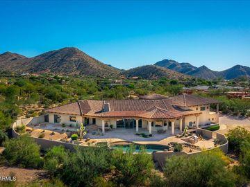 10030 E JOPEDA Lane, Scottsdale, AZ, 85255,