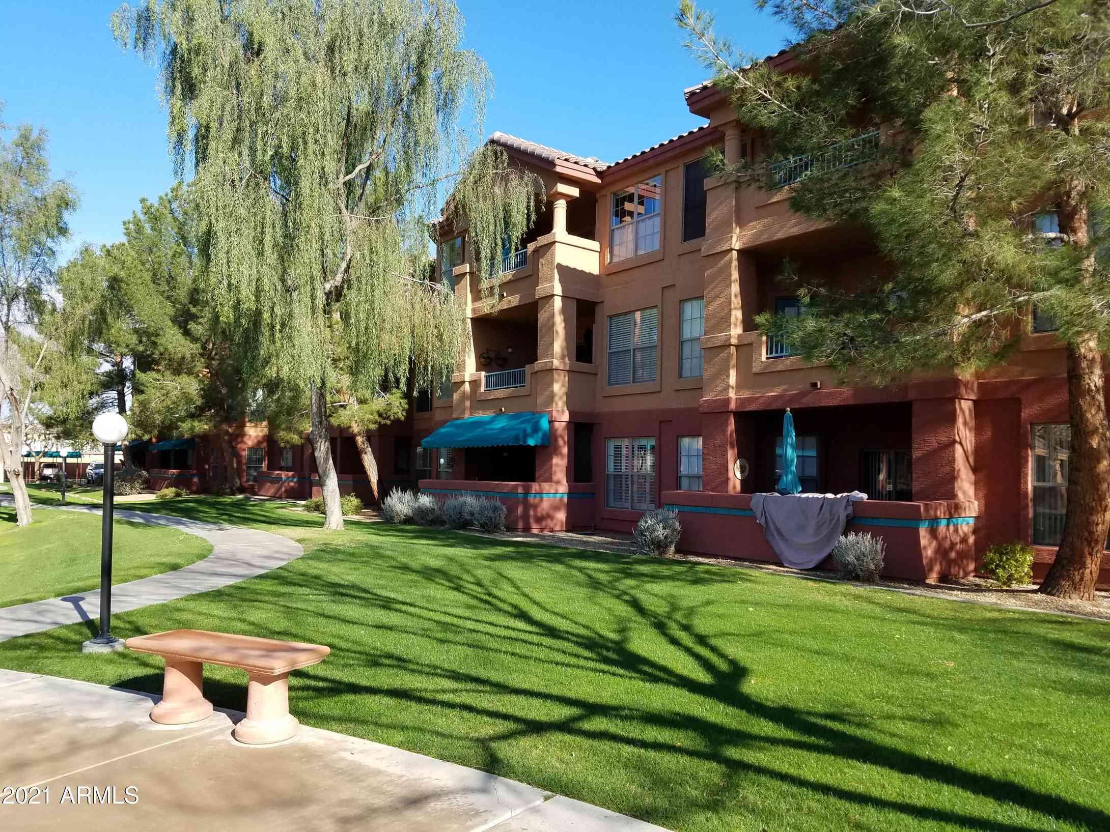 14950 W MOUNTAIN VIEW Boulevard #3201, Surprise, AZ, 85374,