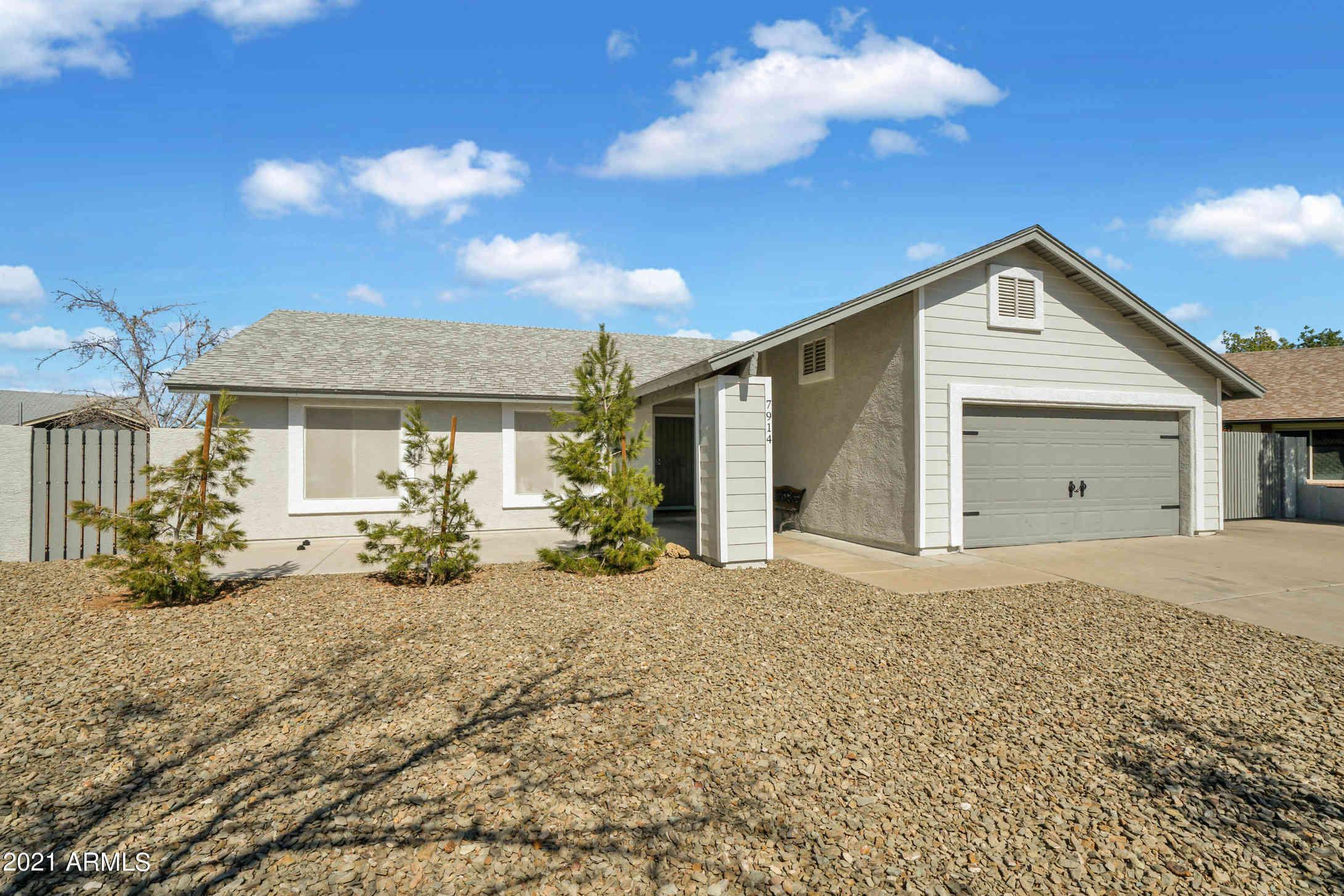 7914 W DAHLIA Drive, Peoria, AZ, 85381,