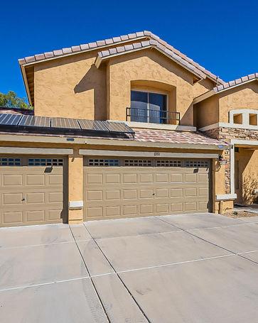 15954 W JEFFERSON Street Goodyear, AZ, 85338