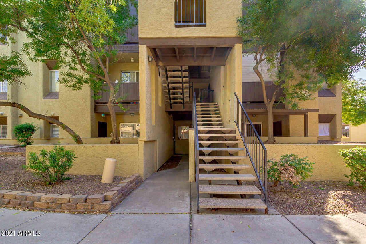 461 W HOLMES Avenue #362, Mesa, AZ, 85210,