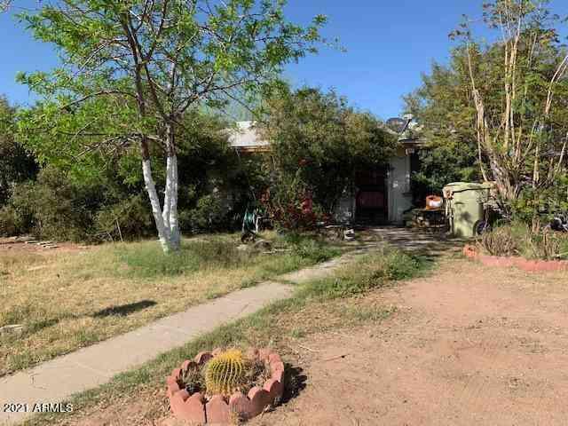 14621 N 52nd Lane, Glendale, AZ, 85306,