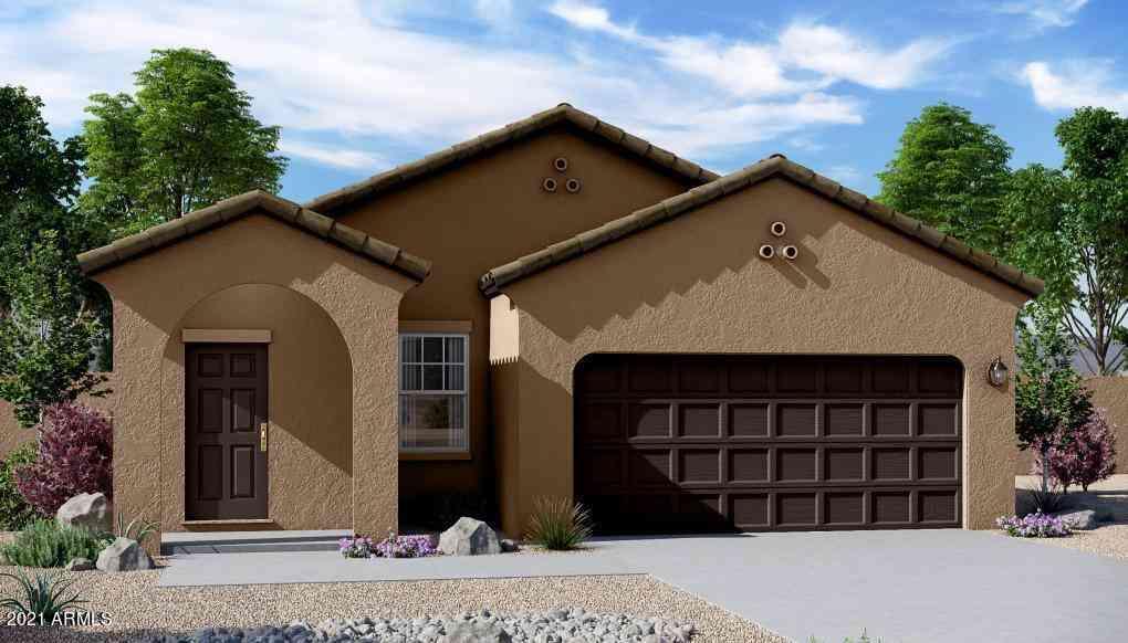 19576 W ANNIKA Drive, Litchfield Park, AZ, 85340,