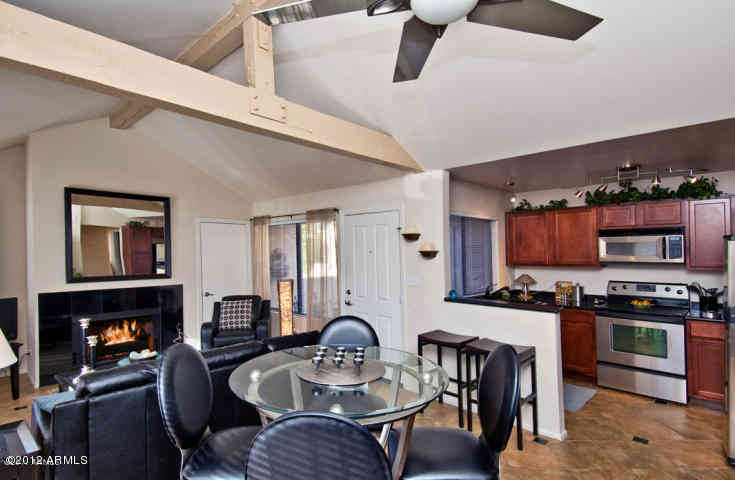 10055 E Mountain View Lake Drive #2049, Scottsdale, AZ, 85258,