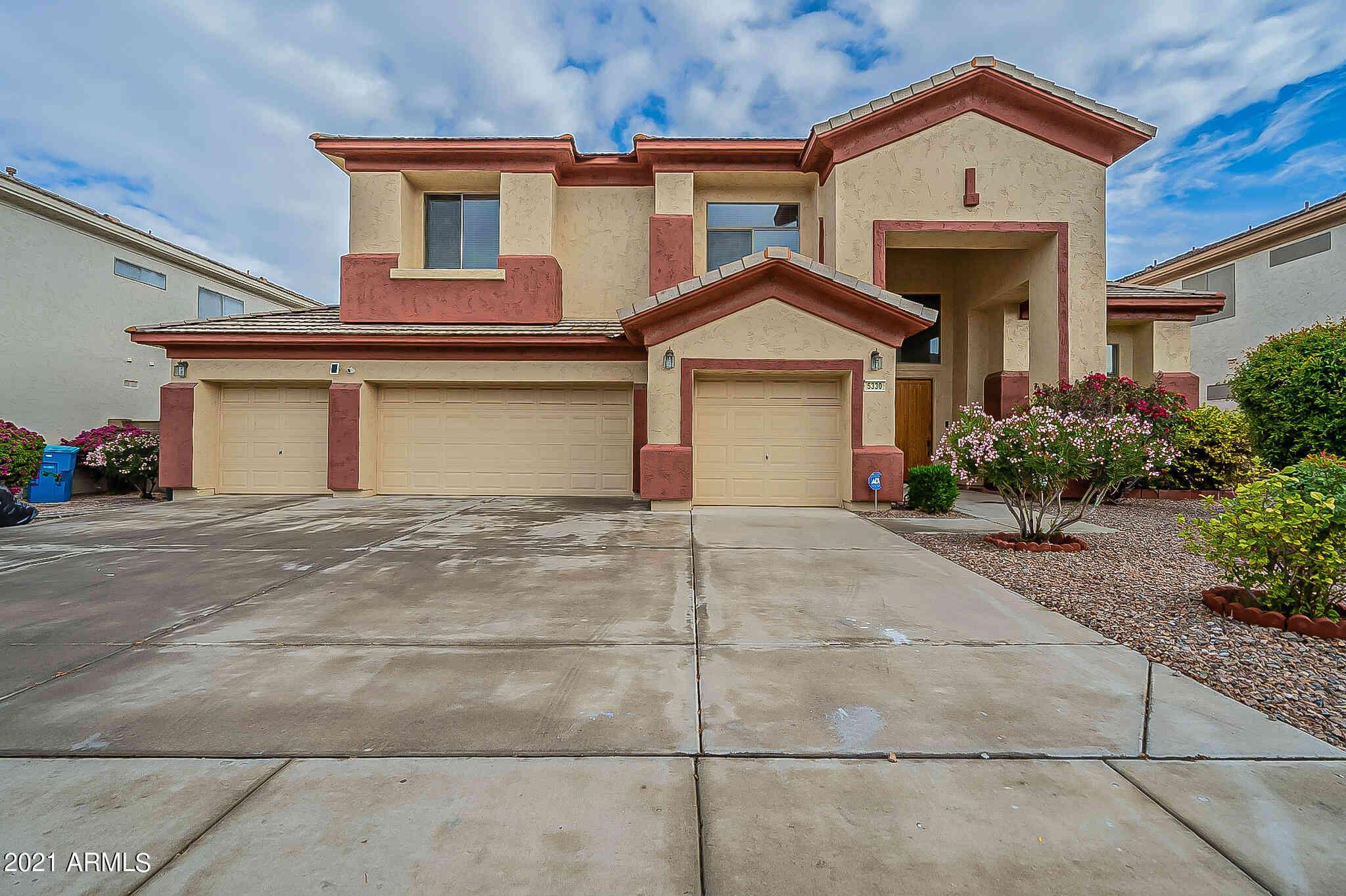 5330 E ANGELA Drive, Scottsdale, AZ, 85254,