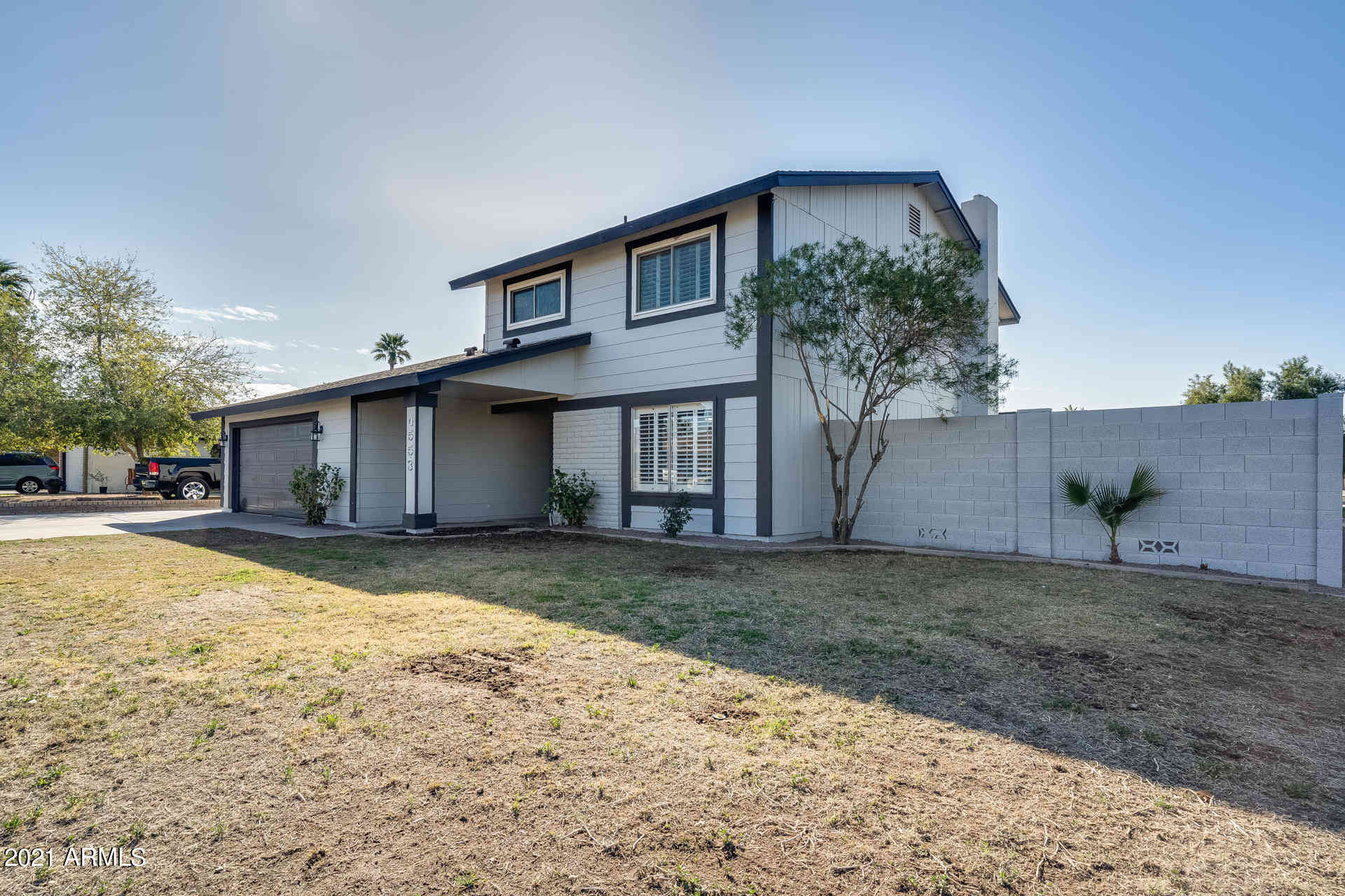 4553 W CHERYL Drive, Glendale, AZ, 85302,