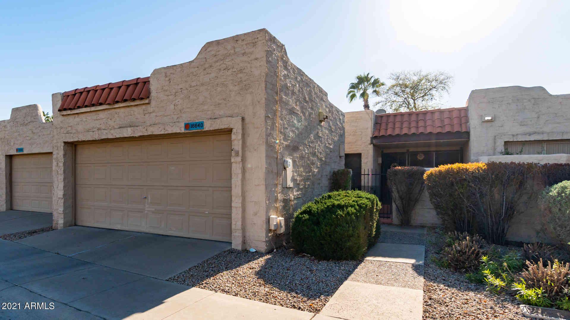 16640 N 29TH Drive, Phoenix, AZ, 85053,