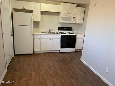 2238 E TAYLOR Street, Phoenix, AZ, 85006,