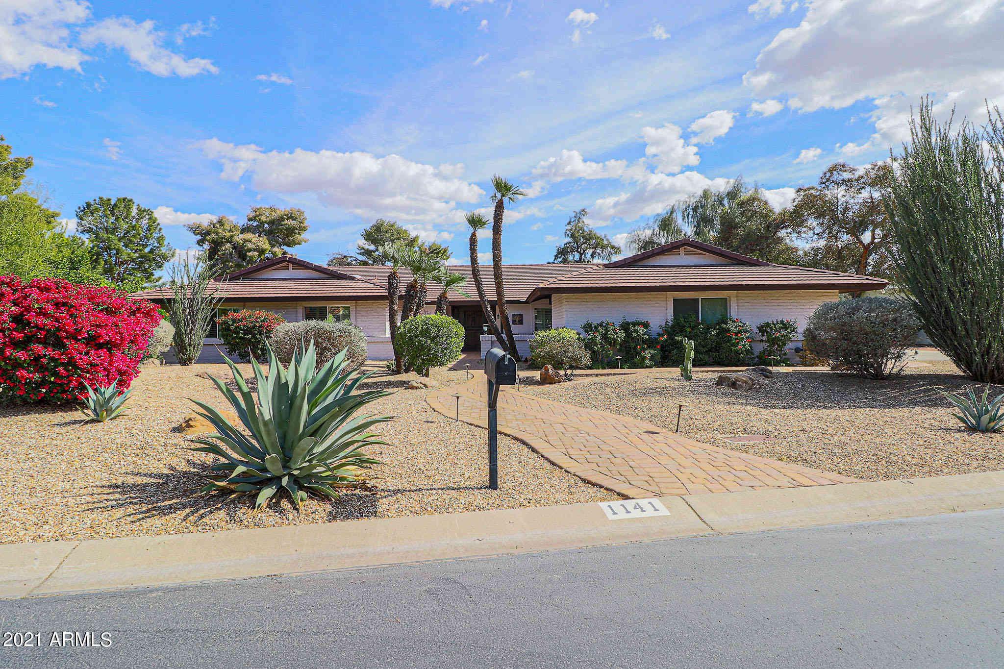 1141 E ACACIA Circle, Litchfield Park, AZ, 85340,
