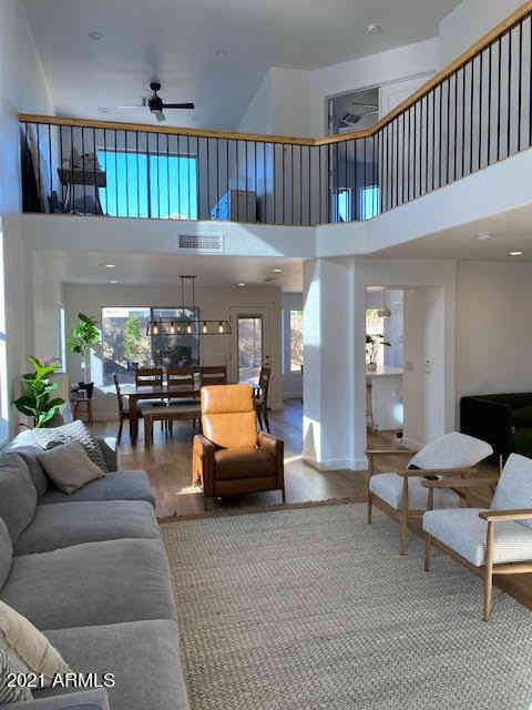 3256 E KERRY Lane, Phoenix, AZ, 85050,