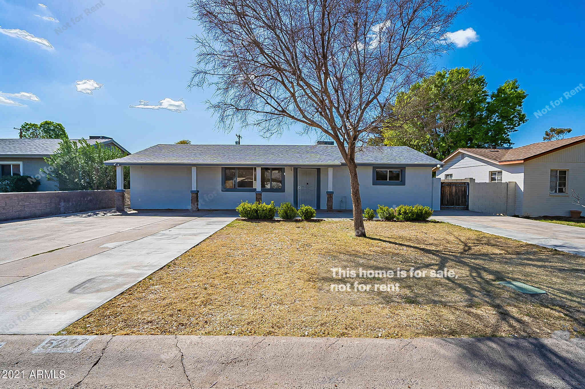 5237 E CAMBRIDGE Avenue, Phoenix, AZ, 85008,