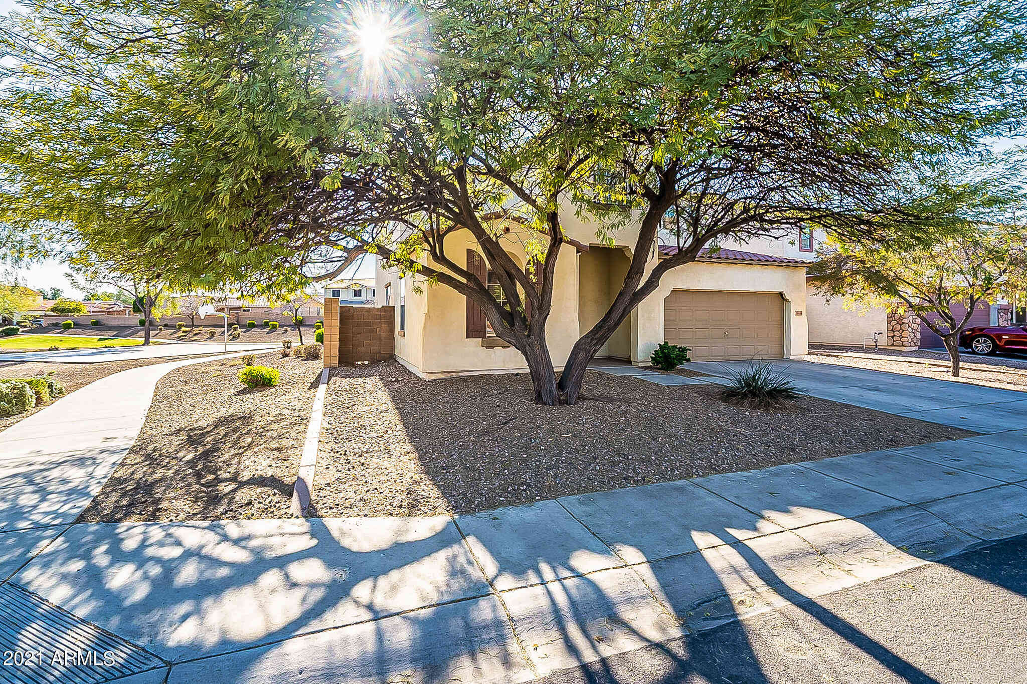 14836 N 173RD Drive, Surprise, AZ, 85388,