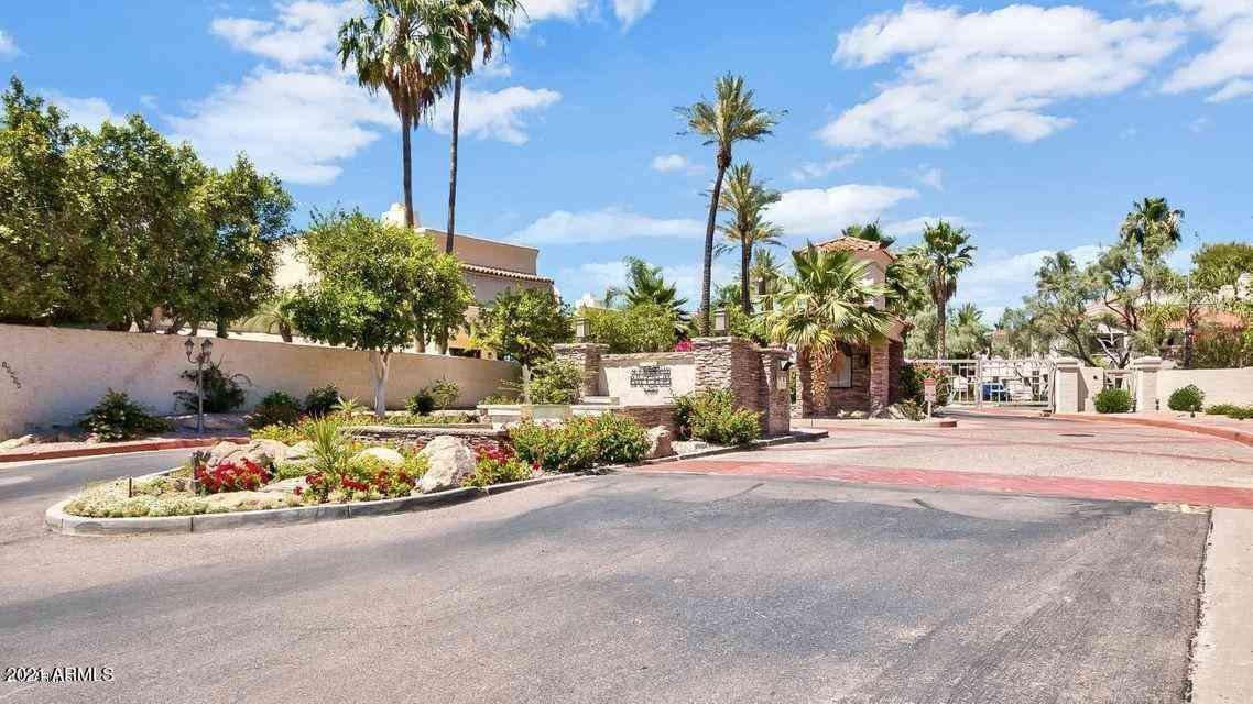 10080 E MOUNTAINVIEW LAKE Drive #238, Scottsdale, AZ, 85258,