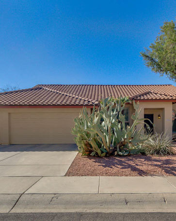 14088 S 39TH Street Phoenix, AZ, 85044