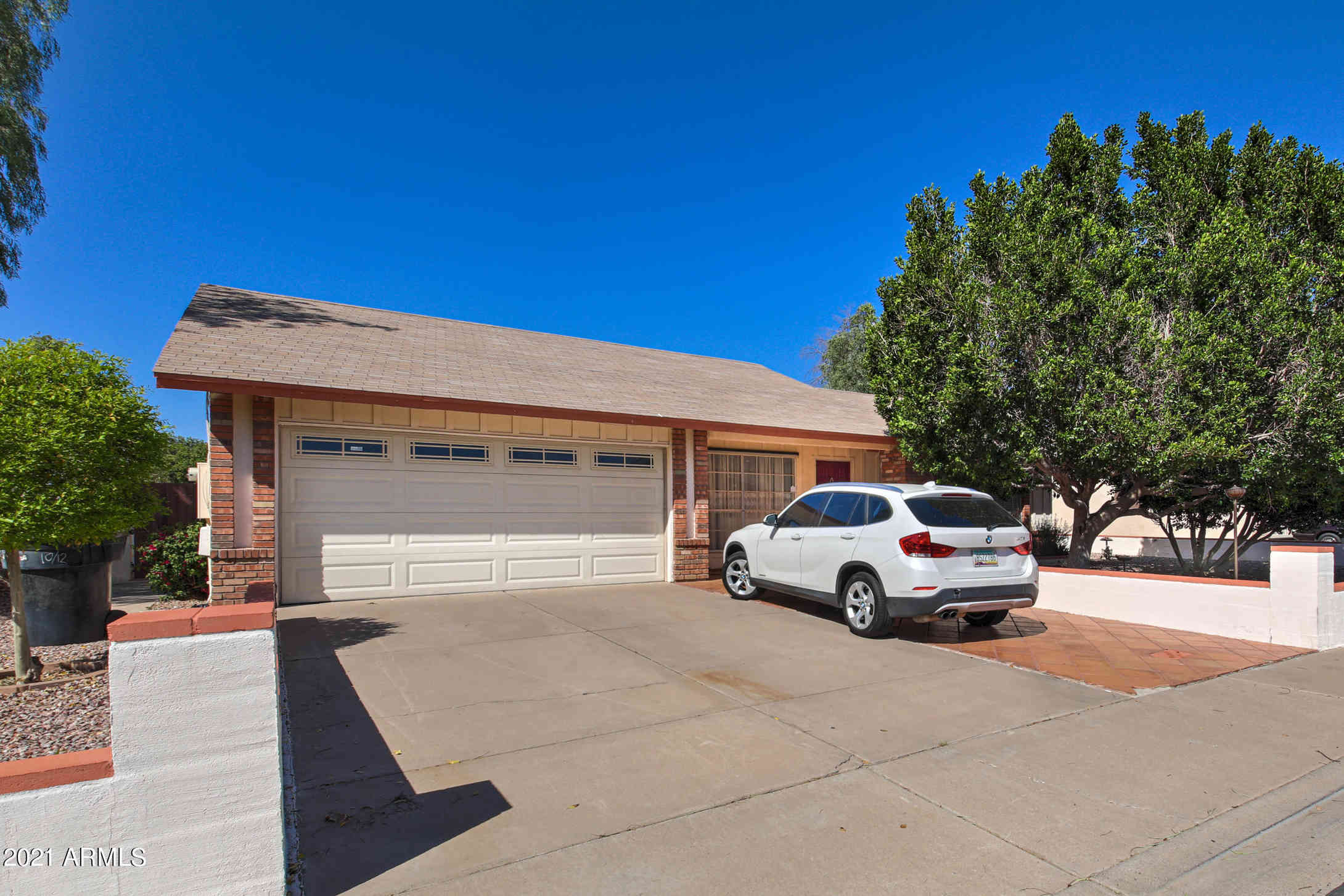 1004 E GREENWAY Street, Mesa, AZ, 85203,
