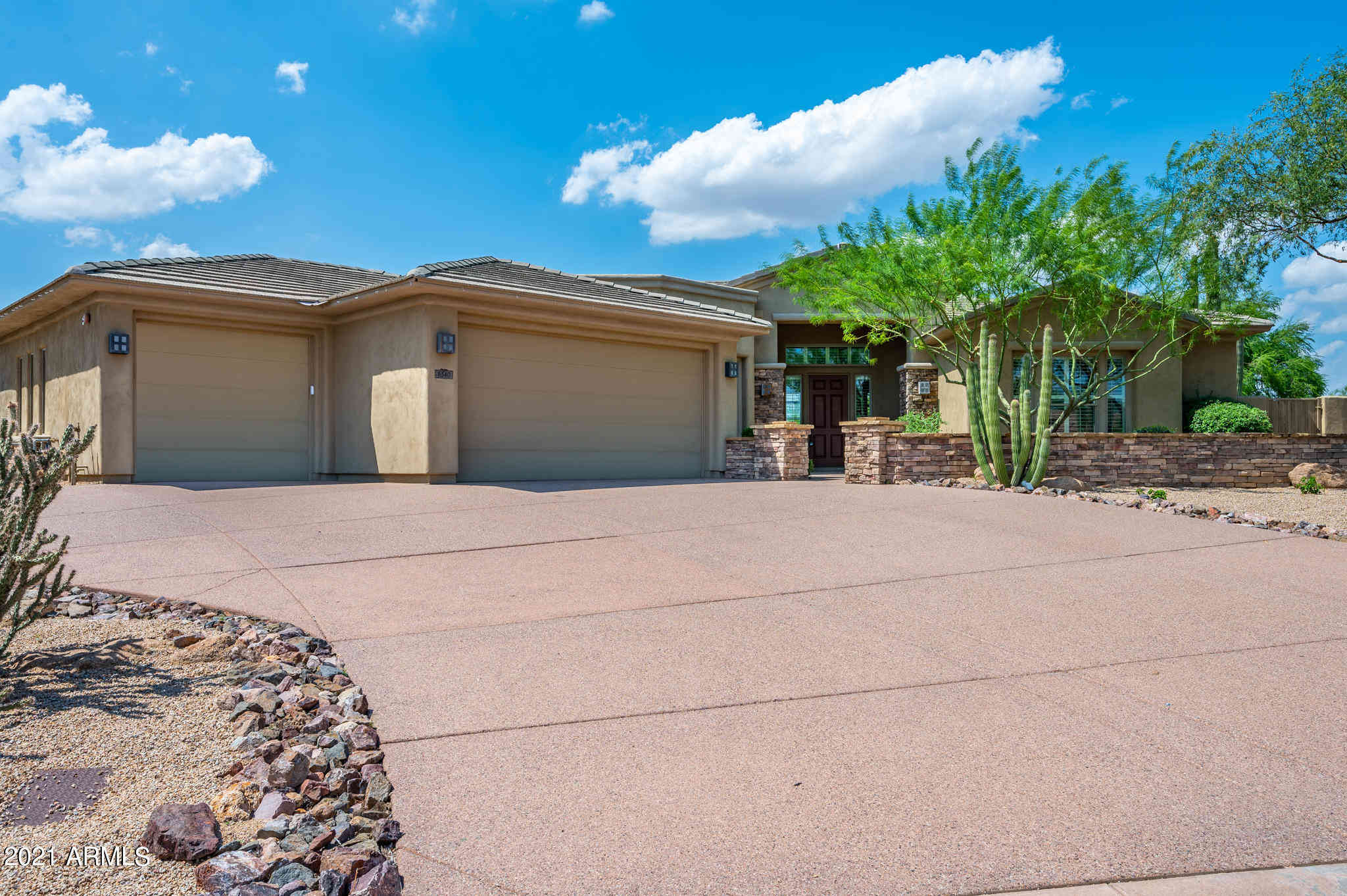 6540 E OBERLIN Way, Scottsdale, AZ, 85266,