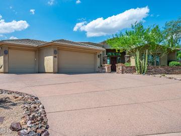 6540 E OBERLIN Way, Scottsdale, AZ, 85266,