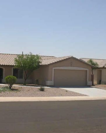 2569 E ERIE Court Gilbert, AZ, 85295