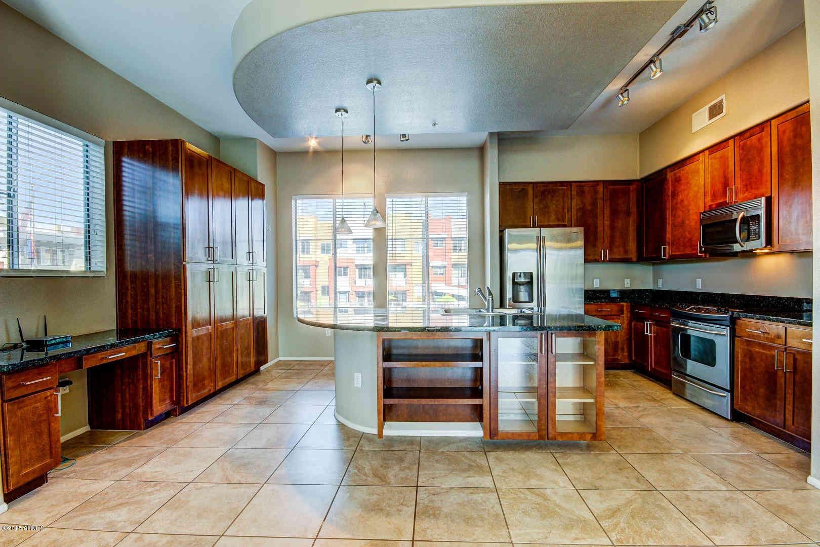 6605 N 93RD Avenue #1001, Glendale, AZ, 85305,