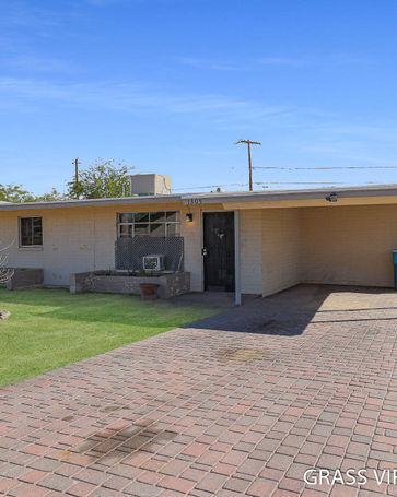 1305 W CHERYL Drive Phoenix, AZ, 85021