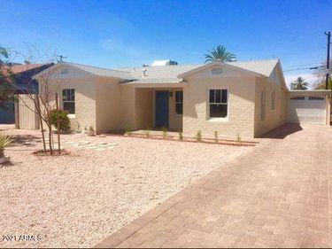 1438 E ROOSEVELT Street, Phoenix, AZ, 85006,